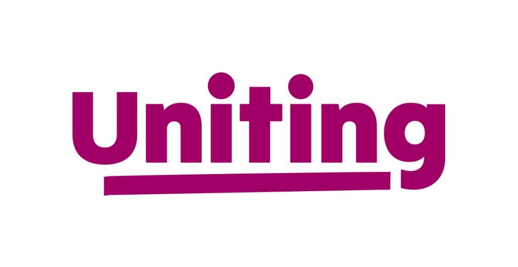 Uniting-logo-RGB-lge
